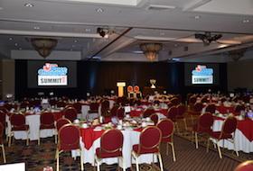 pchop-2013-summit