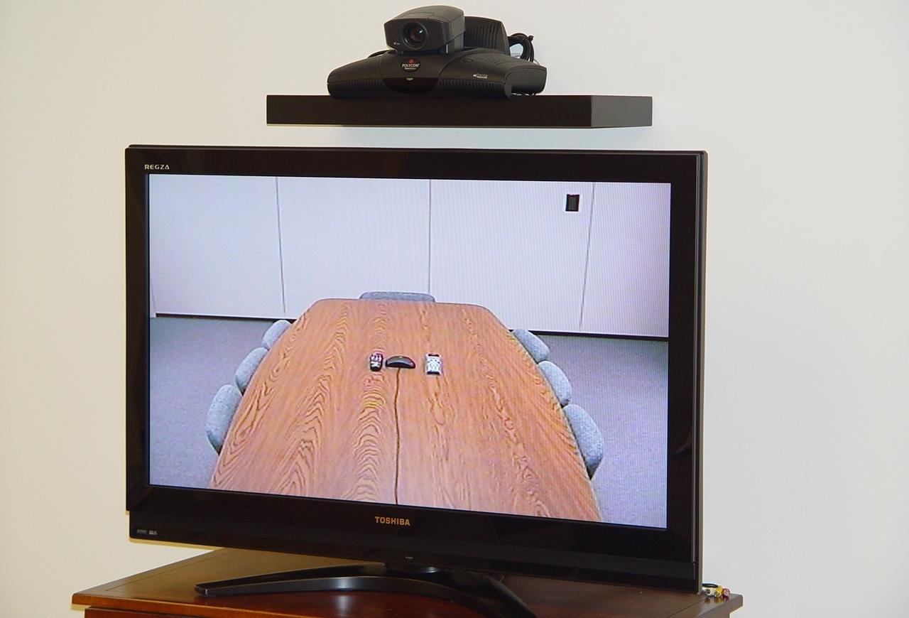 videoconderence-2