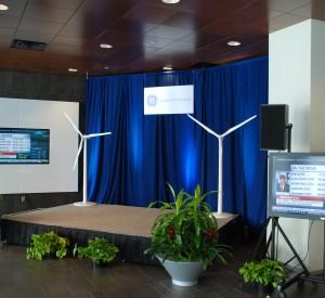 GE Wind 2011